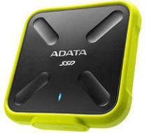 ADATA SD700 - 512GB