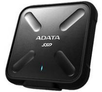 ADATA SD700 - 256GB