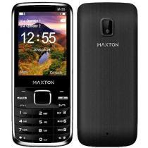 Maxcom Classic M55 Dual SIM