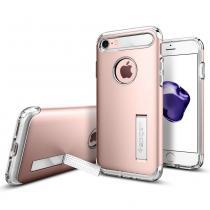 Spigen Slim Armor pro iPhone 7 rose gold (042CS20303)