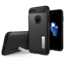 Spigen Slim Armor pro iPhone 7 Plus black (043CS20648)