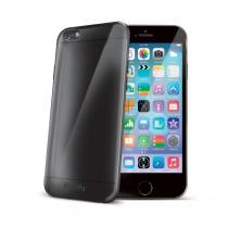 CELLY Gelskin pro Apple iPhone 6 černá (GELSKIN600BK)