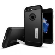 Spigen Tough Armor pro iPhone 7 Plus black (043CS20531)