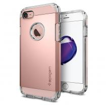Spigen Tough Armor pro iPhone 7 rose gold (042CS20492)