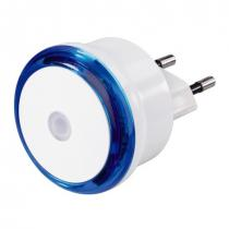 Hama 121969 basic Night Light,blue
