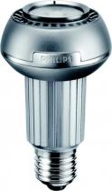 PHILIPS E27/60 WW LED Econic bulb 7W