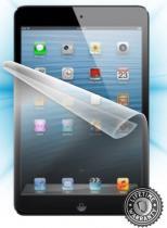 ScreenShield Apple iPad mini 2 fólie