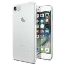 Spigen Air Skin pro iPhone 7 soft clear (042CS20487)