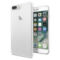 Spigen Air Skin pro iPhone 7 Plus soft clear (043CS20499)