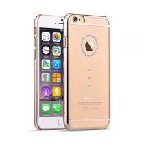 Devia pro Apple iPhone 6 Plus zlatá
