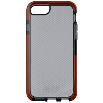 Tech21 Classic Check pro Apple iPhone 6 kouřová (T21-4253)