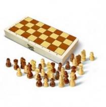 Hawkins David R. Magnetická Šachy