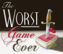 Gorilla Games The Worst Game Ever