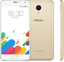 Meizu Metal 32GB