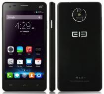 Elephone P3000 LTE