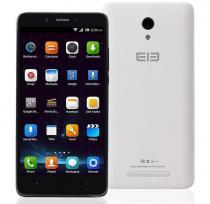 Elephone P6000 LTE
