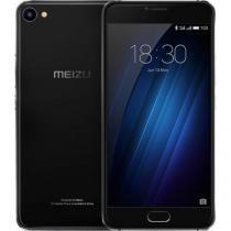 Meizu U10 2GB/16GB
