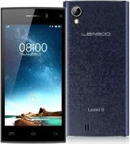 Leagoo Lead 3