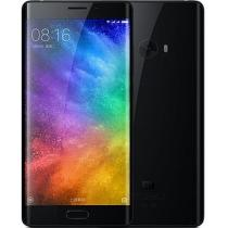 Xiaomi MiNote 2