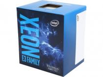 Intel Xeon E3-1245 v5 (BX80662E31245V5)