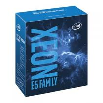 Intel Xeon E5-1650 v4 (BX80660E51650V4)