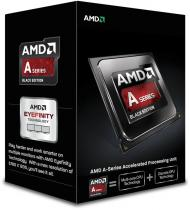 AMD A10-7860K Black Edition (AD786KYBJCSBX)