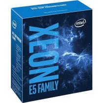 Intel Xeon E5-2620 v4 (BX80660E52620V4)