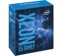 Intel Xeon E5-2683 v4 (BX80660E52683V4)