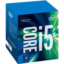 Intel Core i5-7600 (BX80677I57600)