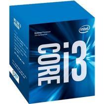 Intel Core i3-7300 (BX80677I37300)