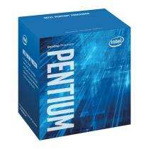 Intel Pentium G4600 (BX80677G4600)