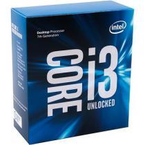 Intel Core i3-7350K (BX80677I37350K)