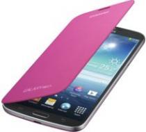 Samsung EF-FI920BP pro Galaxy Mega 6.3 růžová (EF-FI920BPEGWW)