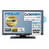 Finlux 22FDMA4760