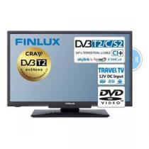 Finlux 20FDMA4760