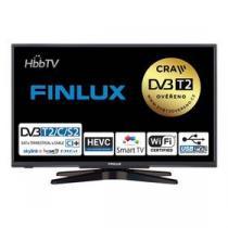 Finlux 32FHA5660