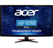 Acer GN246HLBid