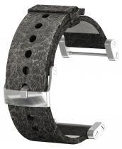Pásek pro Suunto Core leather