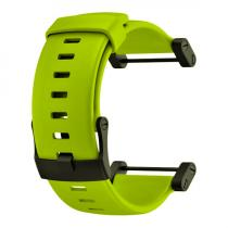 Pásek Suunto Core Lime Crush