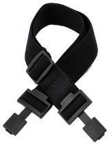 Sigma elastický pás hrudního snímače STS