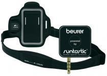 Beurer PM 200+ Runtastic set
