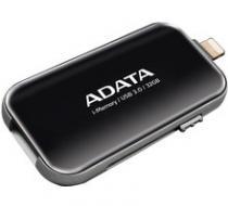 ADATA UE710 32GB
