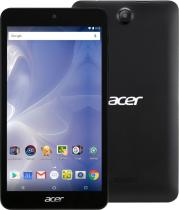 "Acer Iconia One 7 B1-780 7"" 16GB"