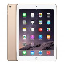 APPLE iPad Air 2 32GB Wi-Fi