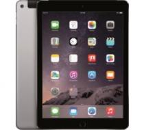 APPLE iPad Air 2 32GB Wi-Fi 3G