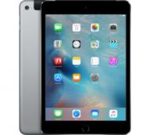 APPLE iPad Mini 4 32GB Wi-Fi 3G