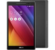ASUS ZenPad 8.0 Z380KNL 16GB LTE
