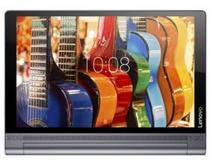 """Lenovo Yoga Tab 3 PRO 10"""" 64GB"""