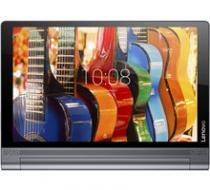 "Lenovo Yoga Tab 3 PRO 10"" 64GB LTE"
