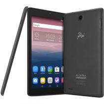 ALCATEL OneTouch PIXI 3 (8) 16GB